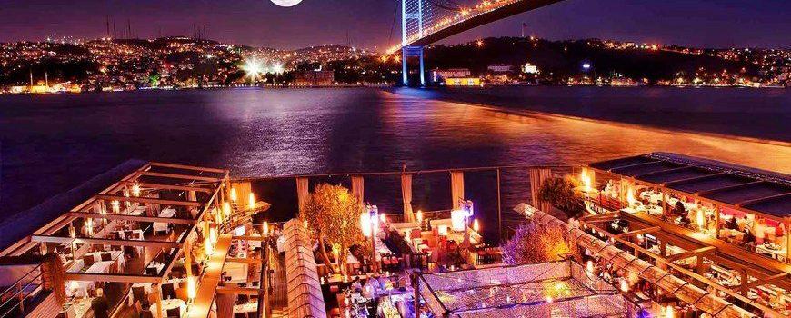 İstanbul Yeni İl
