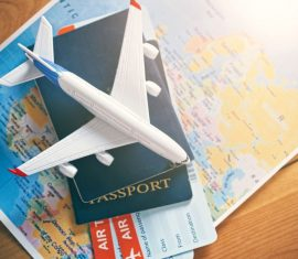 Online Airtickets