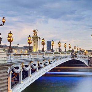 Fransa – Belçika – Niderland Yeni İl