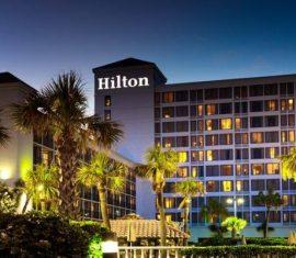Ən çox qazanan otel qrupları