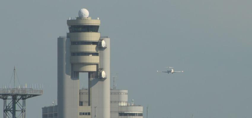 Tokyo Beynalxalq havalimanı (HND)