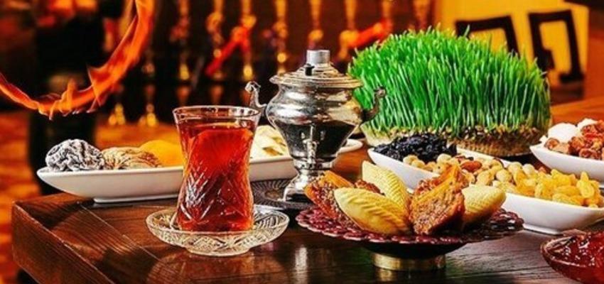 Novruz bayramı ən gözəl təbrik mesajları