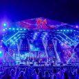 Тур Фестиваль ЖАРА 2020