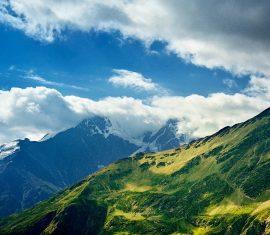 Qafqaz Mineral Suları
