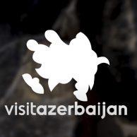 Рекламный тур в Азербайджан для российских туристических компаний
