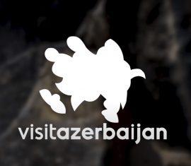 Infotour to Azerbaijan for Russian travel companies